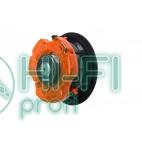 """Акустическая система MONITOR AUDIO Core C180 Incelling 8"""" фото 2"""