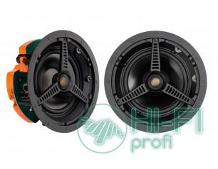 "Акустическая система MONITOR AUDIO Core C280 Incelling 8"""