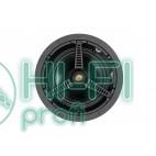 """Акустическая система MONITOR AUDIO Core C280 Incelling 8"""" фото 2"""