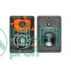 """Акустическая система MONITOR AUDIO Core W265 Inwall 6.5"""" фото 3"""
