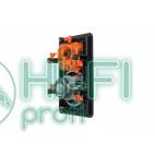 """Акустическая система MONITOR AUDIO Core W265 Inwall 6.5"""" фото 2"""