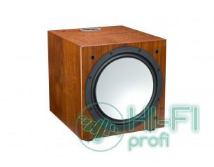 Сабвуфер Monitor Audio Silver Series W12 Walnut