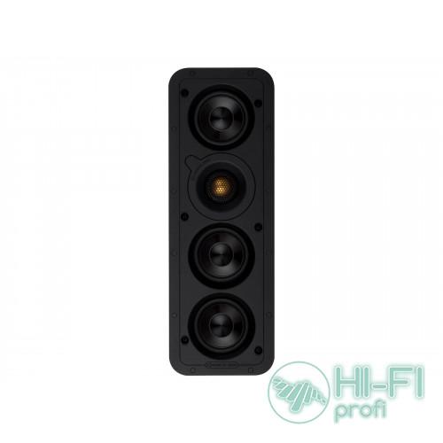 Акустическая система MONITOR AUDIO WSS130 Super Slim Inwall