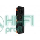 Акустическая система MONITOR AUDIO WSS130 Super Slim Inwall фото 2