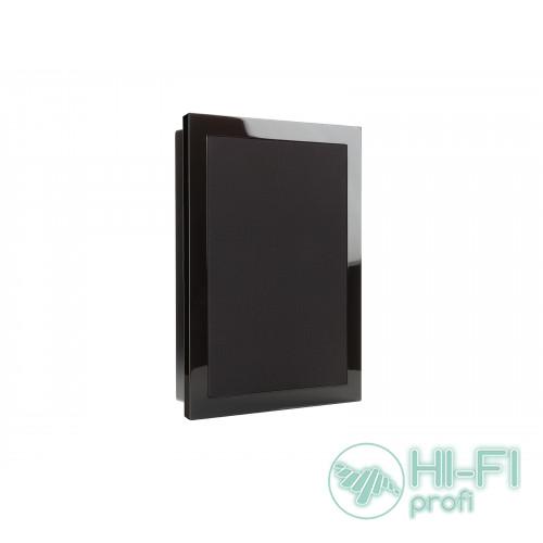 Акустическая система MONITOR AUDIO Soundframe 1 In Wall Black