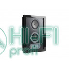 Акустическая система MONITOR AUDIO Soundframe 1 In Wall Black фото 2