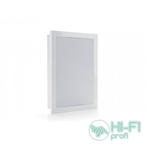 Акустическая система MONITOR AUDIO Soundframe 1 In Wall White
