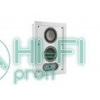 Акустическая система MONITOR AUDIO Soundframe 1 In Wall White фото 3