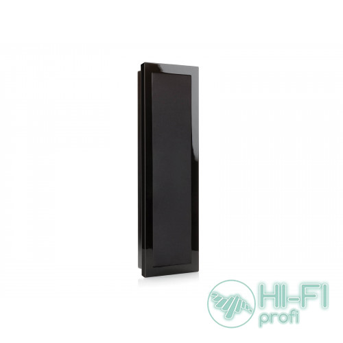 Акустическая система MONITOR AUDIO Soundframe 2 In Wall Black