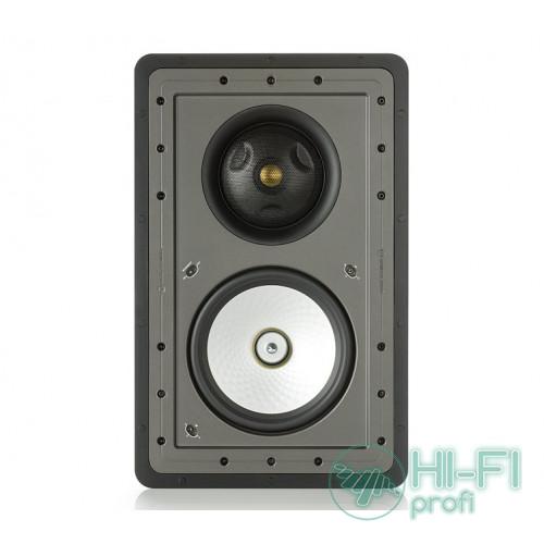 Акустическая система MONITOR AUDIO CP-WT380 IDC Trimless Inwall