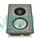 Акустическая система MONITOR AUDIO CP-WT380 IDC Trimless Inwall фото 3