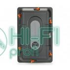 Акустическая система MONITOR AUDIO CP-WT380 IDC Trimless Inwall фото 2
