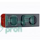Акустическая система MONITOR AUDIO Platinum PLC350 II Centre Rosewood фото 3