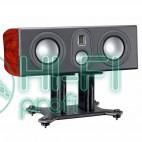 Акустическая система MONITOR AUDIO Platinum PLC350 II Centre Rosewood фото 2