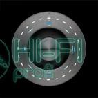Сабвуфер MONITOR AUDIO Platinum PLW 215 II Subwoofer Piano Black фото 3