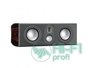Акустическая система MONITOR AUDIO Platinum PLC350 II Centre Ebony