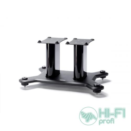 Стойки MONITOR AUDIO Platinum Stand PLC350 II