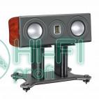 Акустическая система MONITOR AUDIO Platinum PLC150 II Centre Rosewood фото 2
