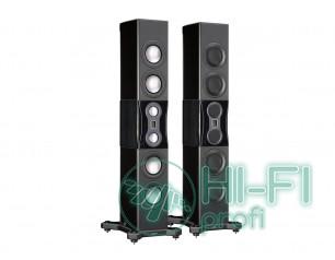 Акустическая система MONITOR AUDIO Platinum PL 500 II Rosewood
