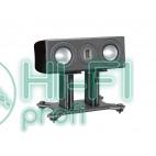 Акустическая система MONITOR AUDIO Platinum PLC150 II Centre Piano Black фото 2