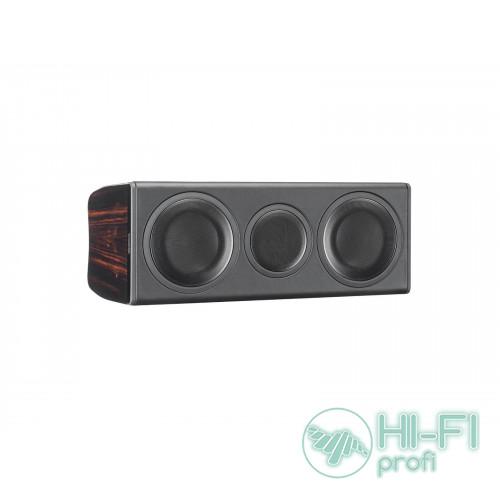 Акустическая система MONITOR AUDIO Platinum PLC150 II Centre Ebony