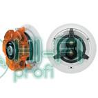 """Акустическая система MONITOR AUDIO Core C165-T2 Incelling 6.5"""" фото 2"""
