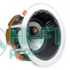 """Акустическая система MONITOR AUDIO Core C380 FX Incelling 8"""" фото 2"""