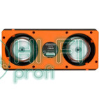 """Акустическая система MONITOR AUDIO Core W250 LCR Inwall 5"""" фото 3"""