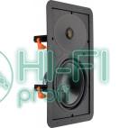 """Акустическая система MONITOR AUDIO Core W180 Inwall 8"""" фото 2"""