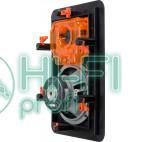 """Акустическая система MONITOR AUDIO Core W180 Inwall 8"""" фото 3"""