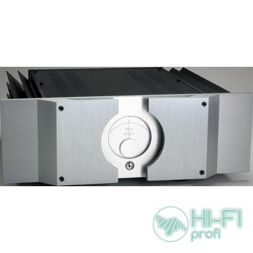 Усилитель мощности PASSLABS X150.5 150 per channel stereo (each)