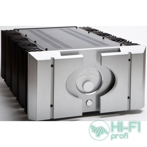 Підсилювач потужності PASSLABS XA200.5 200 watt class A mono block