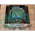 Усилитель мощности PASSLABS X150.5 150 per channel stereo (each) фото 3