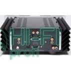 Усилитель мощности PASSLABS X150.5 150 per channel stereo (each) фото 2