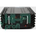 Усилитель мощности PASSLABS X250.5 250 per channel stereo (each) фото 2