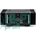 Усилитель мощности PASSLABS X260.8 фото 2