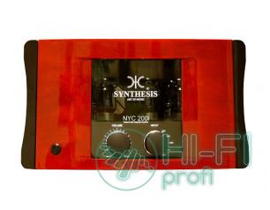 Интегральный усилитель Synthesis NYC200i