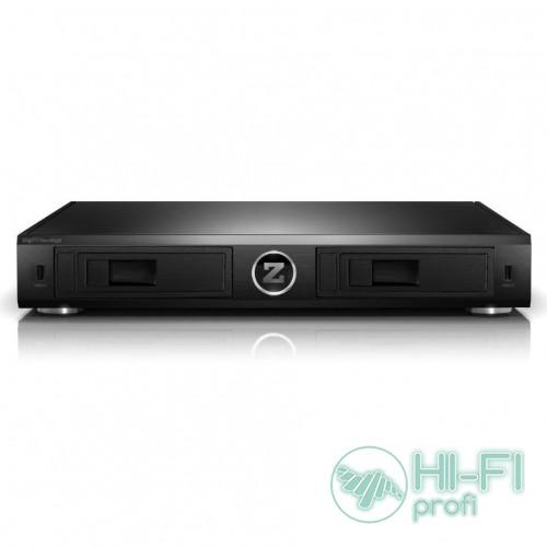 Медиаплеер Zappiti Duo 4K HDR