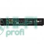 Медиаплеер Zappiti One SE 4K HDR фото 5