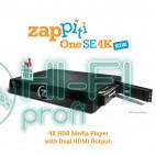 Медиаплеер Zappiti One SE 4K HDR фото 4