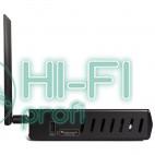Медиаплеер Zappiti One SE 4K HDR фото 2
