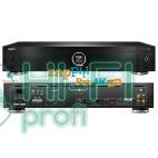 Медиаплеер Zappiti Pro 4K HDR фото 2
