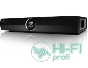 Медіаплеєр Zappiti One 4K HDR