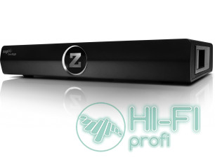 Медиаплеер Zappiti One 4K HDR