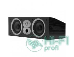 Акустическая система Polk Audio CSiA4 Center Black