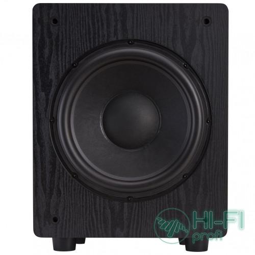 Сабвуфер Fyne Audio F3-12 SUB Black Ash
