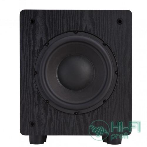 Сабвуфер Fyne Audio F3-10 SUB Black Ash