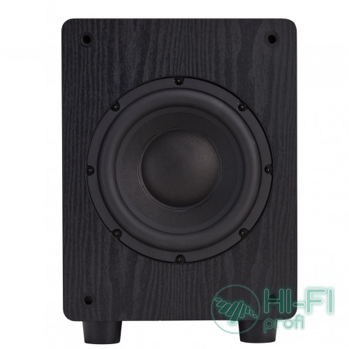 Сабвуфер Fyne Audio F3-8 SUB Black Ash