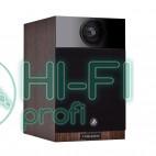 Акустическая система Fyne Audio F300 Walnut фото 3