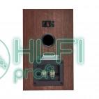 Акустическая система Fyne Audio F300 Walnut фото 2